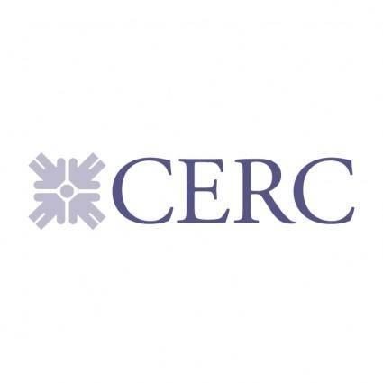 free vector Cerc