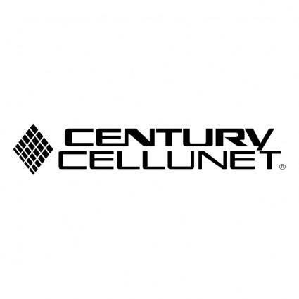 free vector Century cellunet