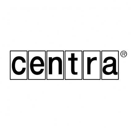 free vector Centra 0