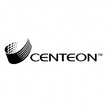 Centeon