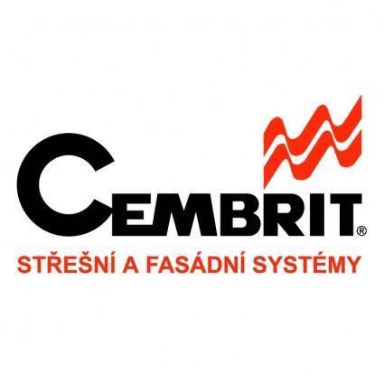 free vector Cembrit