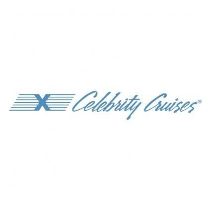 Celebrity cruises 0
