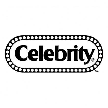 Celebrity 0