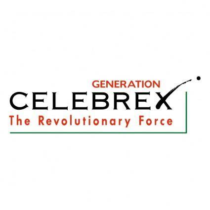 Celebrex 0