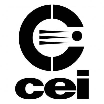 free vector Cei 1