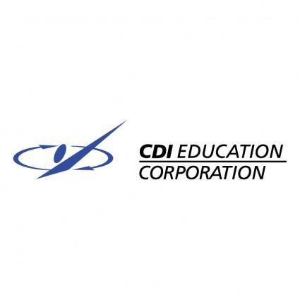 Cdi education