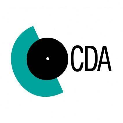 Cda 3