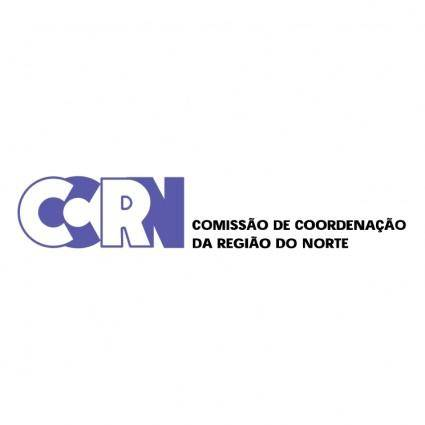 free vector Ccrn