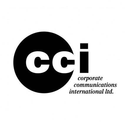 Cci 0