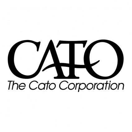 free vector Cato
