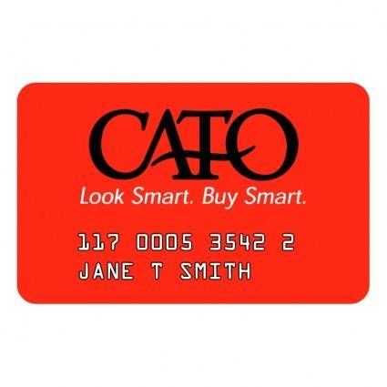 Cato 0