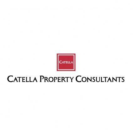free vector Catella property consultants
