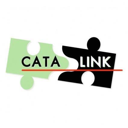 Cata link
