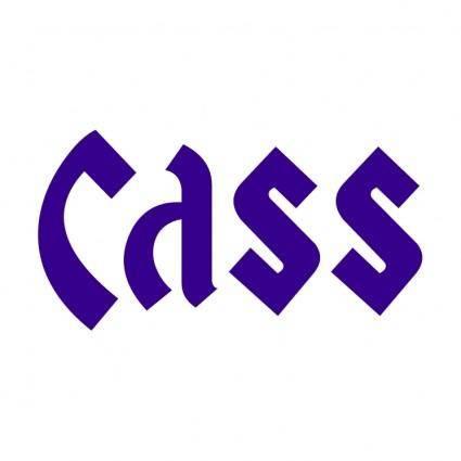 Cass 0