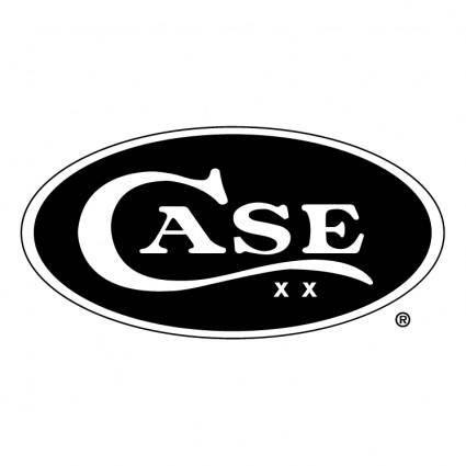 free vector Case 5