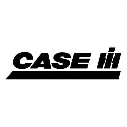 free vector Case 3
