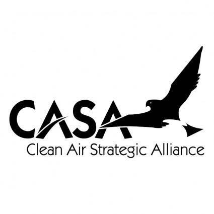 free vector Casa 2
