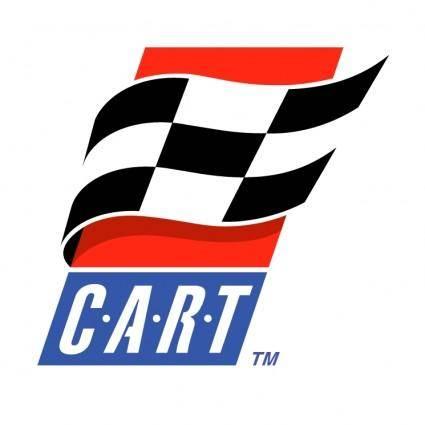 free vector Cart 0