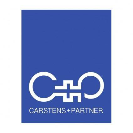 Carstenspartner