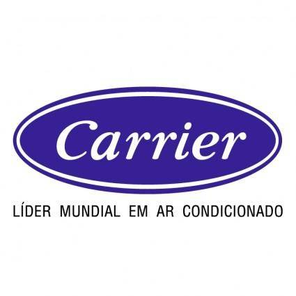 Carrier 0