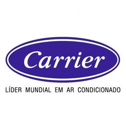 Carrier 0