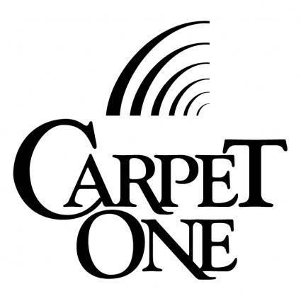 free vector Carpet one