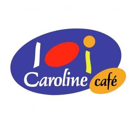 Caroline 0
