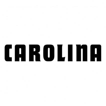 free vector Carolina