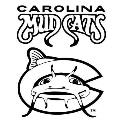 Carolina mudcats 2