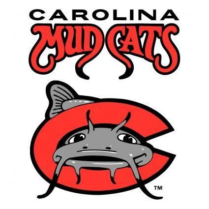 Carolina mudcats 1