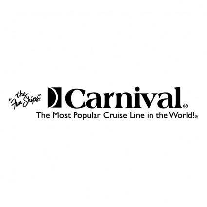free vector Carnival 3