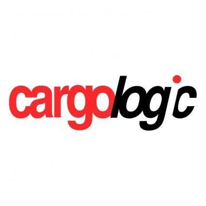 free vector Cargologic