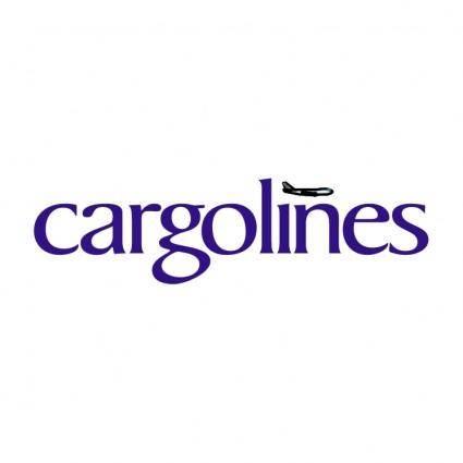 Cargolines