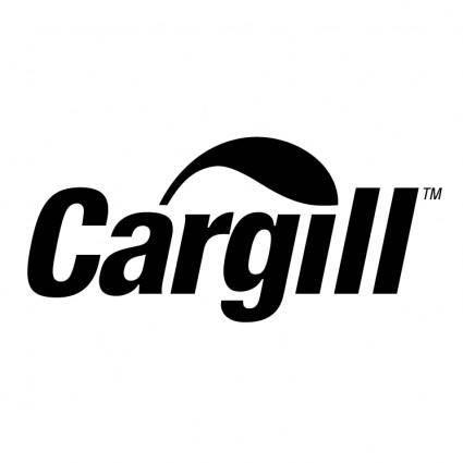 free vector Cargill 1