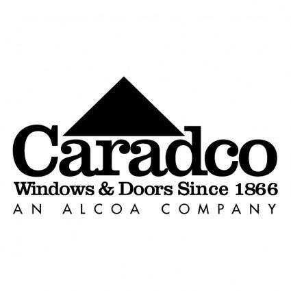 free vector Caradco