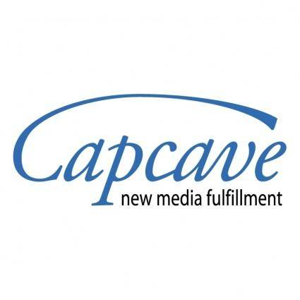 free vector Capcave
