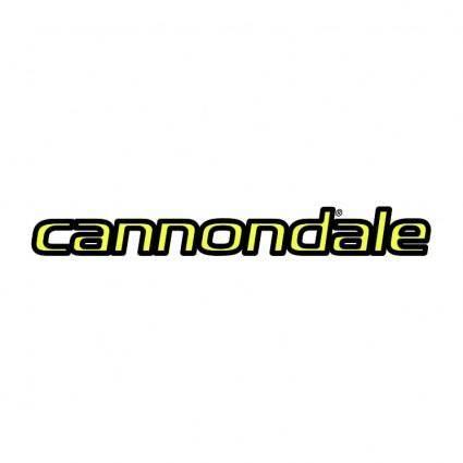 Cannondale 1