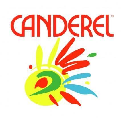 free vector Canderel 1
