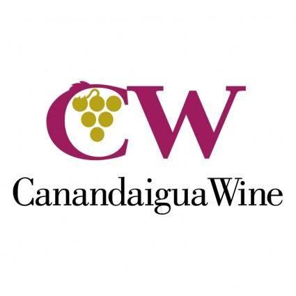 Canandaigua wine