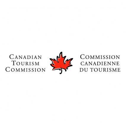 Canadian tourism commission