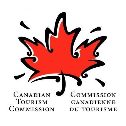 Canadian tourism commission 0