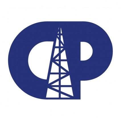 free vector Callon petroleum