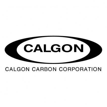 free vector Calgon 0