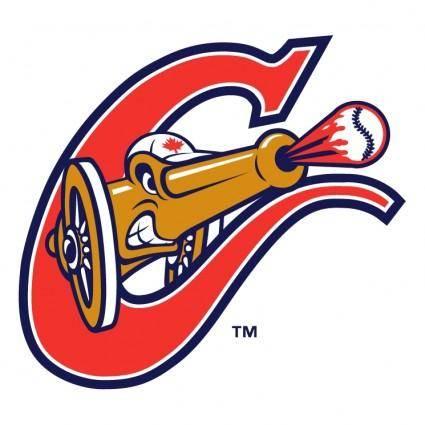 Calgary cannons 1