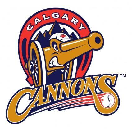 Calgary cannons 0