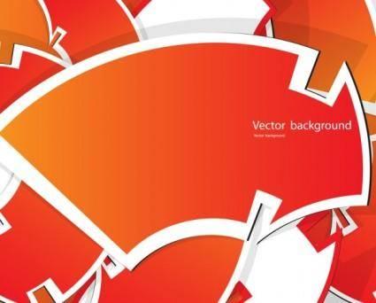 Color beacon 03 vector