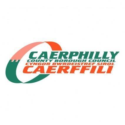 free vector Caerphilly