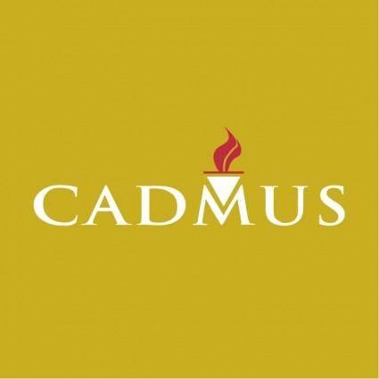 Cadmus 1