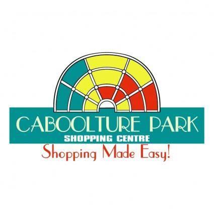 Caboolture park
