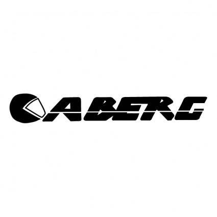free vector Caberg